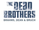 TSO: the Dean Brothers