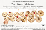 The Sound Collectors