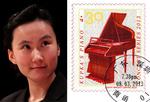 A new sun rises - modernist music in Asia