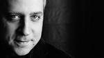 ACO : Brahms Piano Quintet