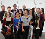 Two Worlds : Arcko Symphonic Ensemble, Glasfrosch, Silo String Quartet, A Lonely Crowd