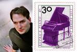 Kupka's Piano: Giants Behind Us