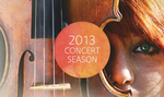 The New Chamber Music Society