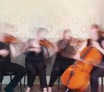 Flinders Quartet with Claire Edwardes