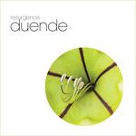 DUENDE CD Launch - Mark Isaacs Resurgence