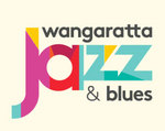 Wangaratta Jazz & Blues Festival, 2013
