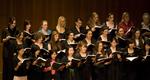 Festival of Carols : Collegium Musicum Choir 2013 Series, Concert 3