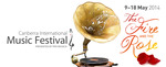Lest We Forget : Canberra International Music Festival preview event