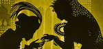 New Wave: Sound - The Adventures of Prince Achmed