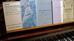 Kammer Ensemble : Kammersymphonie