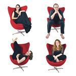 Acacia Quartet: Out of the Box