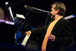 Julien Wilson Quartet reaturing Barney McAll