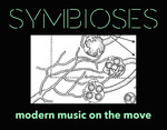 Symbiosis I