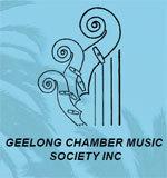 Geelong Chamber Music Society : The Hamer Quartet plays Mozart , Vine and Schubert
