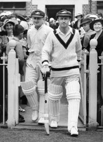 Our Don : A Symphonic Tribute to Sir Donald Bradman