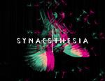 Synesthesia+
