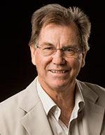 Barry Conyngham: ANZAC