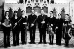 Sirius Chamber Ensemble : Meet the Composer