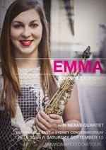 Emma Di Marco