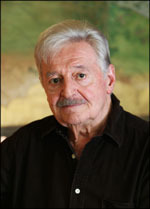 Peter Sculthorpe - A Celebration of a Life with Music