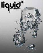 Liquid Architecture: The River installation
