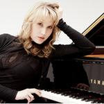 Sarah McKenzie album launch