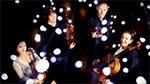 Goldner String Quartet
