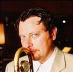 Adrian Mears Quartet