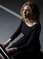 Fiona Joy & the Blue Dream Ensemble