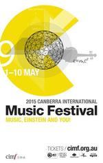 "Gala Concert ""Bach's Universe"""