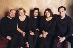 Syzygy Ensemble - Undine : The Spirit of Water