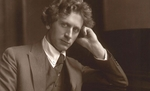Discovering Percy Grainger : an illustrated lecture