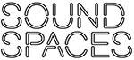 Sound Spaces: Peter Knight & Vanessa Tomlinson