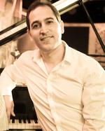 Kawai Piano Series: Yitzhak Yedid