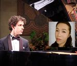 Rising Young Pianists