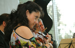Australia Ensemble @UNSW - Free Lunchtime Concert