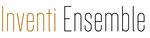 Inventi Ensemble Tea & Classics 7