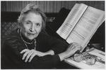 Nancy Weir Centenary Celebration