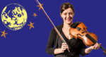2015 Touring: A Little Night Music