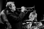 Phil Slater & Matt McMahon 'Tales and the Sun' + Jackson Harrison Trio
