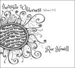 Rae Howell (Sunwrae) Album Launch Tour