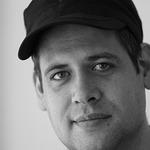 AUSTRALIAN VOICES 3 - James Hullick Unravelled