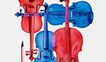 Australian String Quartet: Abundance