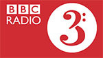 Ulster Orchestra & BBC Radio 3 : Invitation concerts with music of the Southern Hemisphere