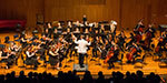 Lane Cove Youth Orchestra : In the Limelight