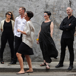 Ensemble Offspring: Shanghai New Music Week
