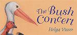ASO: The Bush Concert : School Holiday Concert