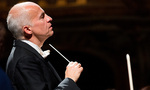 Qld Conservatorium Symphony Orchestra