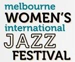 Melbourne International Women's Jazz Festival