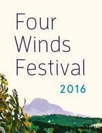 Four WInds: Eavesdropping with Paul Dean